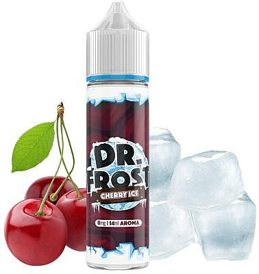 Dr. Frost - Aroma Cherry Ice 14ml