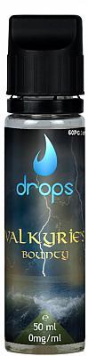 Drops ? Valkyrie`s Bounty 50ml 0mg/ml