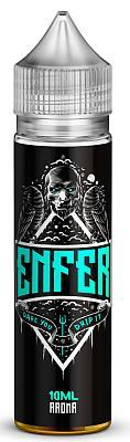 Enfer - Aroma Enfer 10ml/60ml Flasche