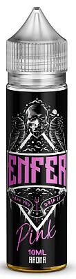 Enfer - Aroma Pink 10ml