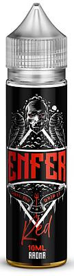 Enfer - Aroma Red 10ml