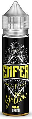 Enfer - Aroma Yellow 10ml
