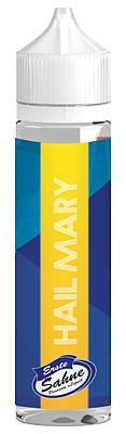 Erste Sahne - Football Serie - Aroma Hail Mary 10ml