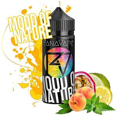 Fana Vape - Aroma Mood of Nature 20ml