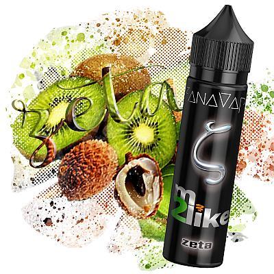 Fana Vape - M2Like - Aroma zeta 20ml