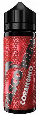Fiasco Brew - Aroma Corangino 20ml