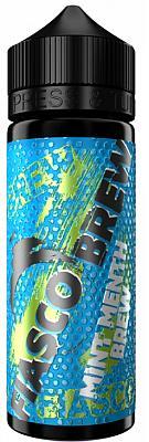 Fiasco Brew - Aroma Menth Mint Brew 20ml