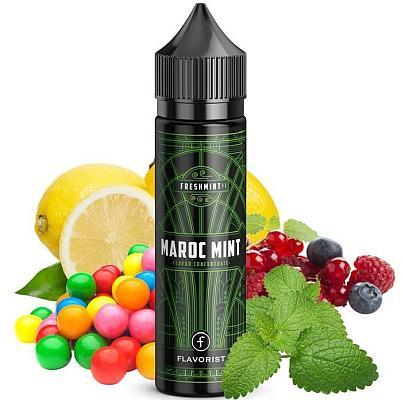 Flavorist - Aroma Maroc Mint