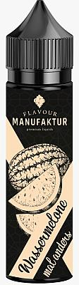Flavour Manufaktur - Aroma Wassermelone mal anders 20ml