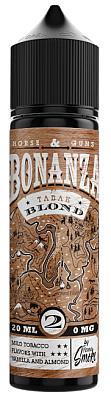 Bonanza Tabak - Aroma Blond #2