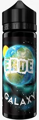 Galaxy - Aroma Erde 15ml