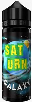 Galaxy - Aroma Saturn 15ml