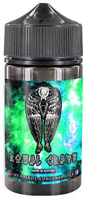 Headshot - Angel Merlin - Aroma Royal Crave 37,2ml