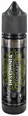 Headshot - Insomnia - Aroma Daylight 11,4ml