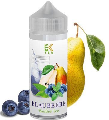 KTS - Tea - Aroma Blaubeere 30ml
