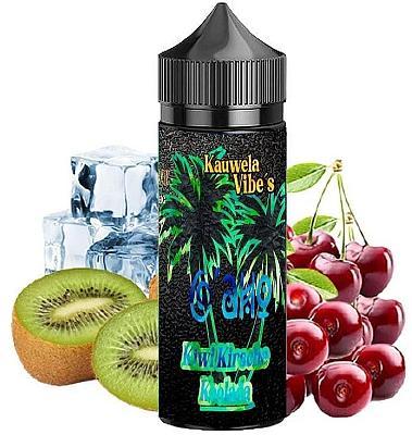 Lädla Juice - Kauwela Vibes - Aroma Oahu