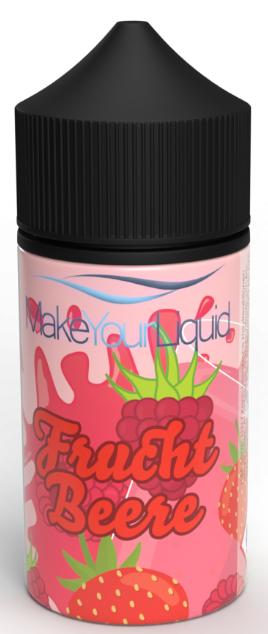 MakeYourLiquid - Aroma Frucht Beere 20ml
