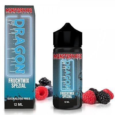 MonsterVape - Aroma Dragon 12ml