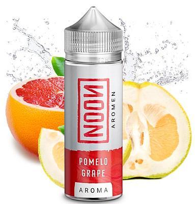 Noon - Aroma Pomelo Grape 15ml