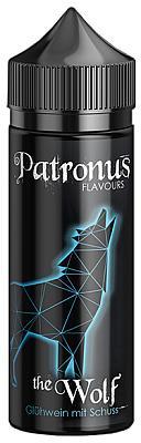Patronus - Aroma The Wolf 10ml
