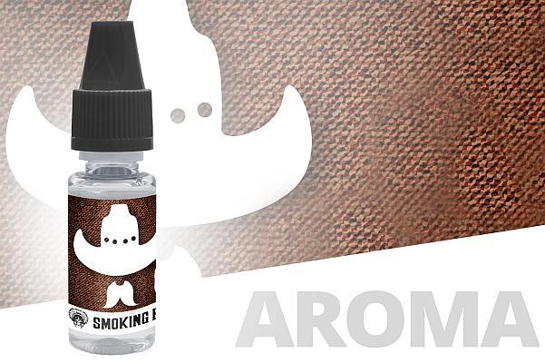 Smoking Bull - Aroma Cowboy 10ml
