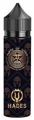 Taste of Gods - Gods of Olymp - Hades 20ml