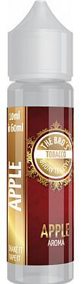 The Bro`s - Aroma Apple 10ml