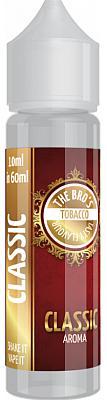 The Bro`s - Aroma Classic 10ml
