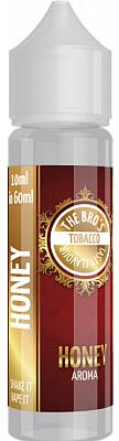 The Bros - Aroma Honey 10ml