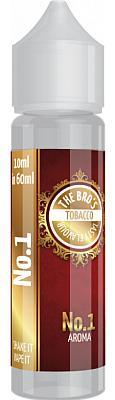 The Bros - Aroma No.1 10ml