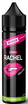 Vapanion - Rachel - Aroma Kiwi-Mango Tee 15ml