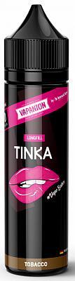 Vapanion - Tinka - Aroma Tabak 15ml