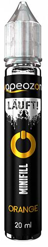 ftp://c319620_taste-smoke_extern@v1198.timmehosting.de/Websiten-Bilder/Liquids/Vapeozon-Minifill/Vapeozon-L%c3%a4uft%21-Minifill-Aroma-Orange-20ml/VapeozonOrange.jpg