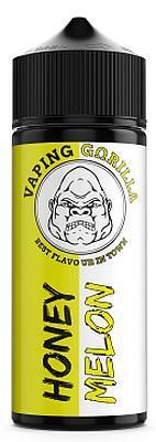 Vaping Gorilla - Aroma Honey Melon 10ml