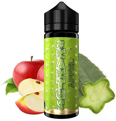 Vovan - #Kaktus - Aroma Apfel 20ml