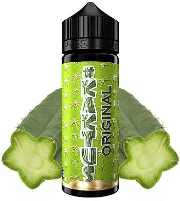 Vovan - #Kaktus - Aroma Original 20ml