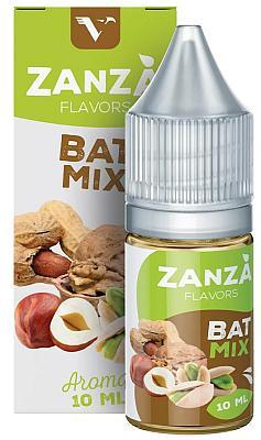 Zanzà Flavors - Aroma Batmix 10ml