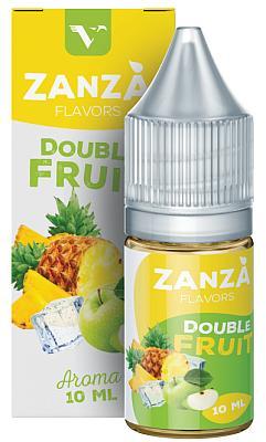 Zanzà Flavors - Aroma Double Fruit 10ml