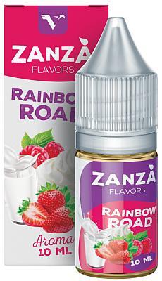 Zanzà Flavors - Aroma Rainbow Road 10ml