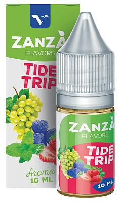 Zanzà Flavors - Aroma Tide Trip 10ml