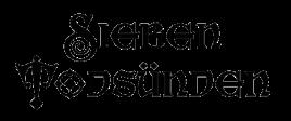 Sieben Todsünden Logo