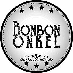 BonBon Onkel Logo