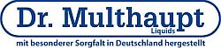 Dr.Multhaupt Logo