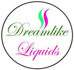 Dreamlike Logo