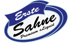 Erste Sahne Logo
