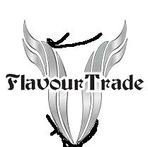 Flavour Trade Logo