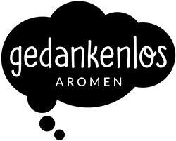 Gedankenlos Logo