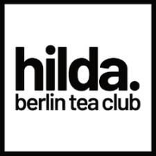 Hilda Logo