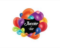 Jucce-Juccier Logo