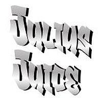 Julius Juice Logo